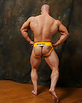 Gallery from Jock Butt! Kyle Stevens JockButt Photos
