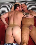 Gallery from Breed Me Raw! Breed Me Raw - Raw Bareback sex and gay porn videos
